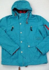 8b657b1a52e7a ブルークロス BLUECROSS ジャンバー 160cm 男の子 ジュニア の通販は ...