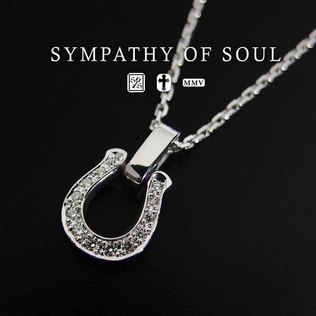 【正規】シンパシーオブソウル SYMPATHY OF SOUL ...