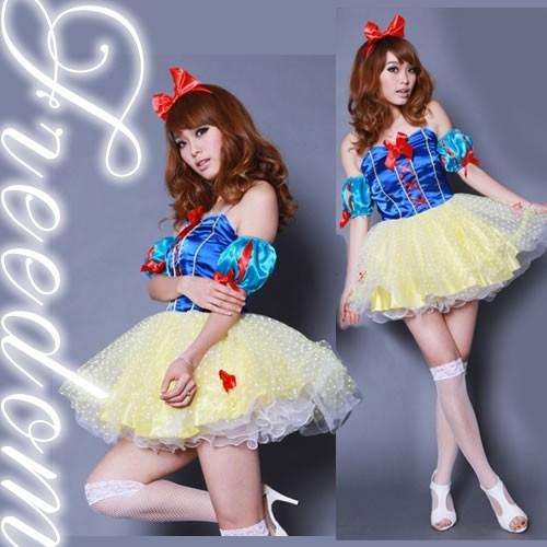 激安セール ハロウィン プリンセス ディズニーコ...