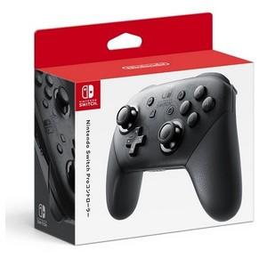 【即日出荷】Switch Proコントローラー Nintendo...