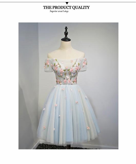 超安い/キャバドレス・ミニドレス  /手創りドレス...