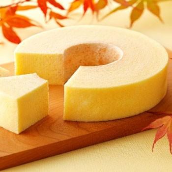 【期間限定】 石屋製菓 ISHIYA 味わいチーズバウ...