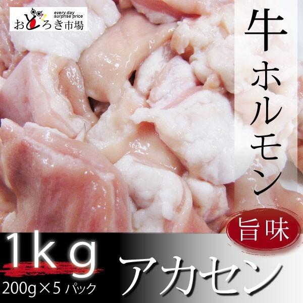 焼肉 バーベキュー BBQ アカセン ギャラ メガ盛り...