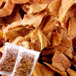 ★「たんぱく質・食物繊維豊富!大豆100%生地SOY...