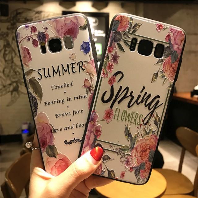 Samsung Galaxy S8+ SC-03J/SCV35/S8 SC-02J/SCV3...