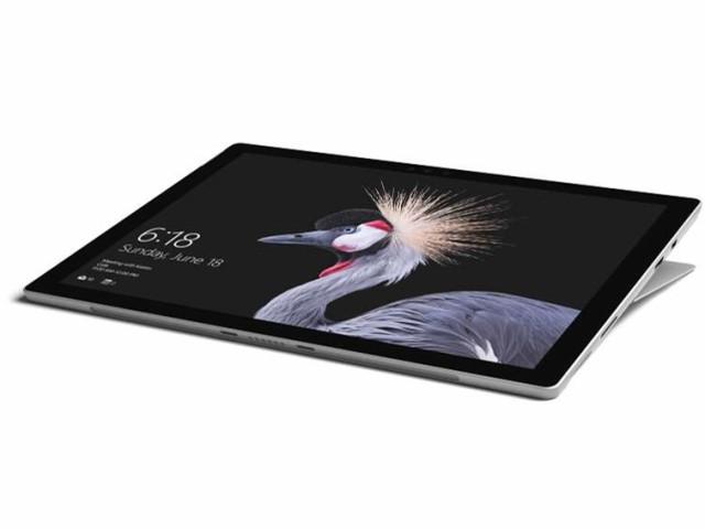 Surface Pro FJX-00014 お取り寄せ