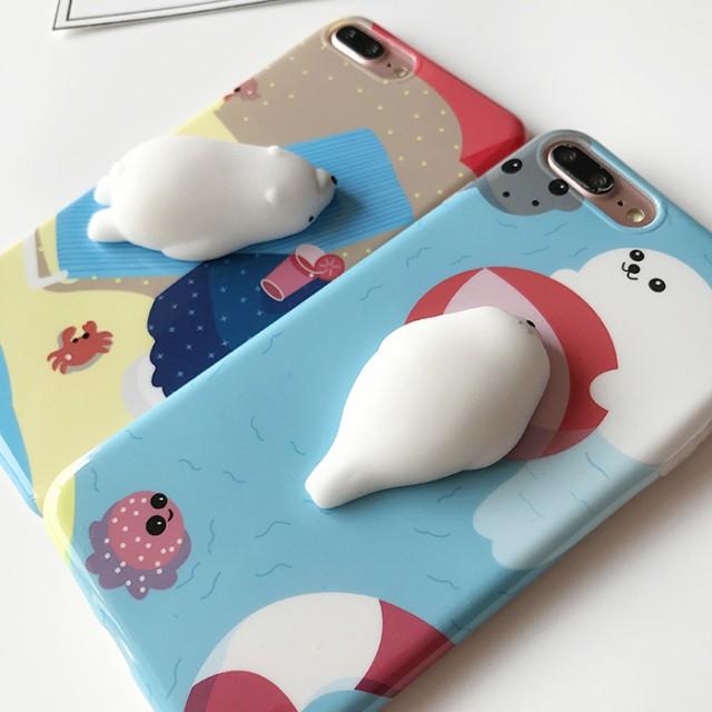 スマホカバーiPhone7/iPhone7Plus/iPhone6s/iPhon...