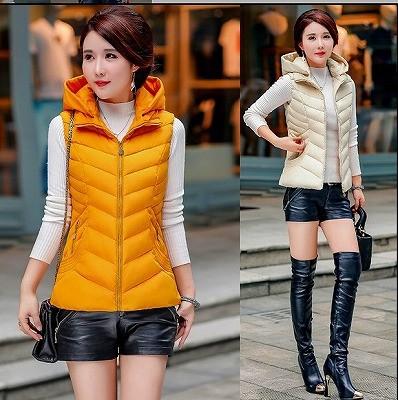 【大きいサイズXL-5XL】ファッションジャケット♪...