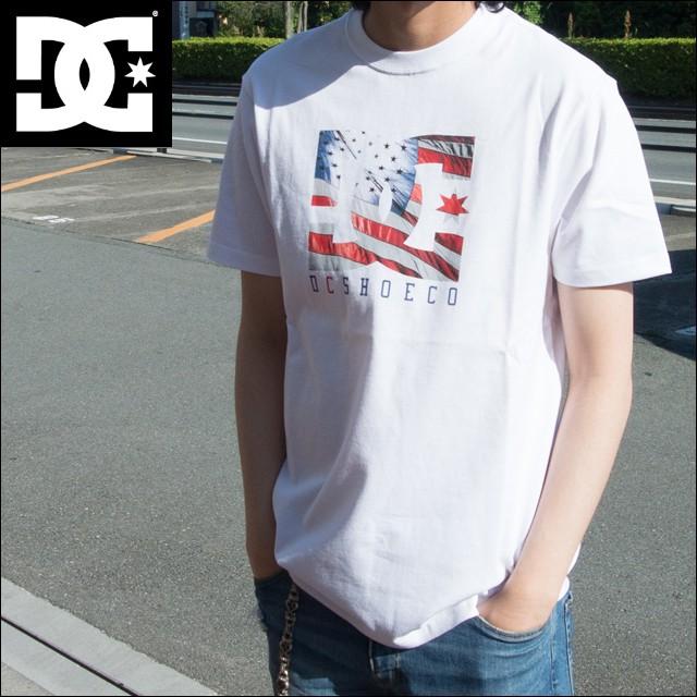 DC SHOES(ディーシーシュー) メンズ 17 US...