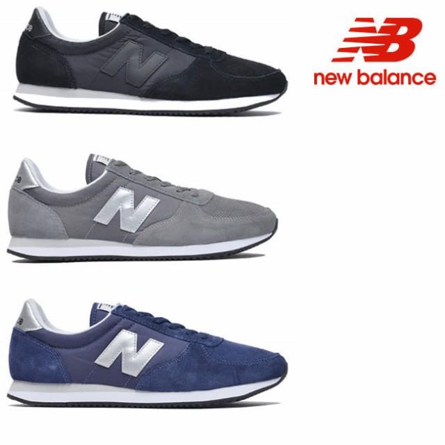 【予約販売】new balance ニューバランス ランニ...