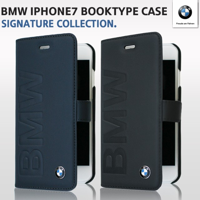 ポイント10%還元 BMW・公式ライセンス品 iPhone7...