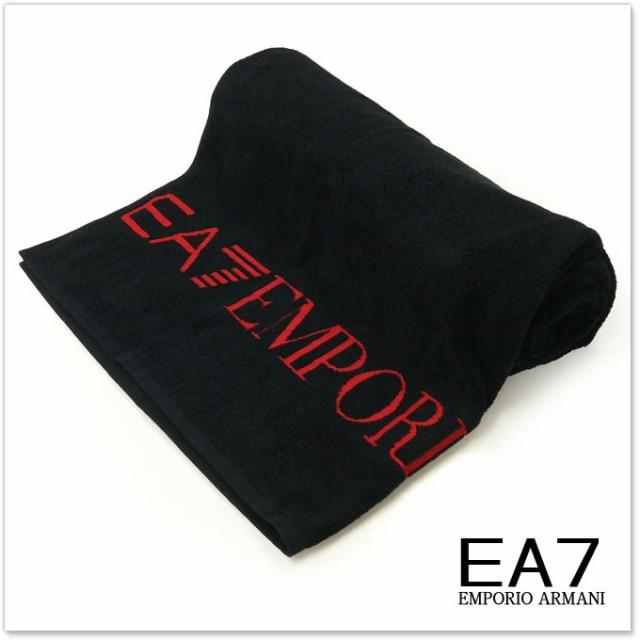 【セール 50%OFF!】EMPORIO ARMANI エンポリオ...