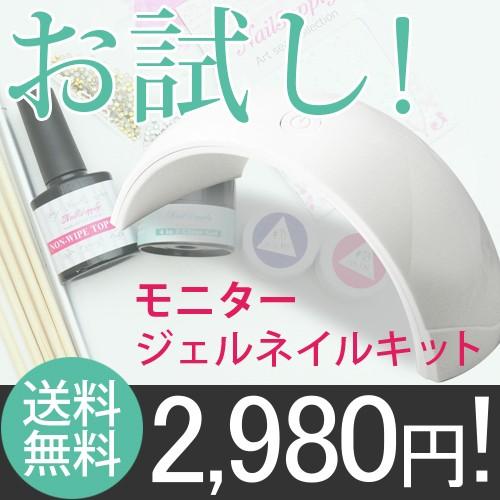 ◆【最安】【送料無料】選べるライト_モニタージ...