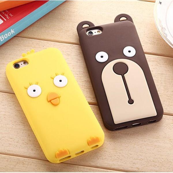 iPhoneX iPhone8/8plus iPhone7/7plus スマホケー...