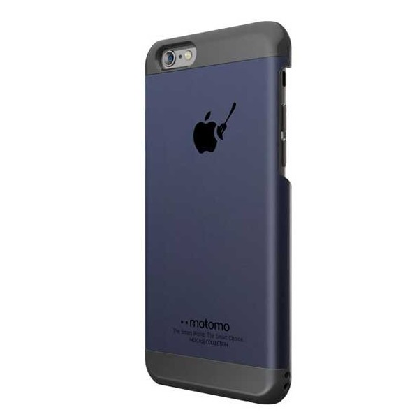iPhone 6s/ iPhone 6 ハードケース【4075】 motom...