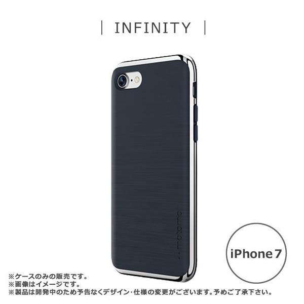 iPhone 7 ケース ハードケース motomo 【2723】IN...