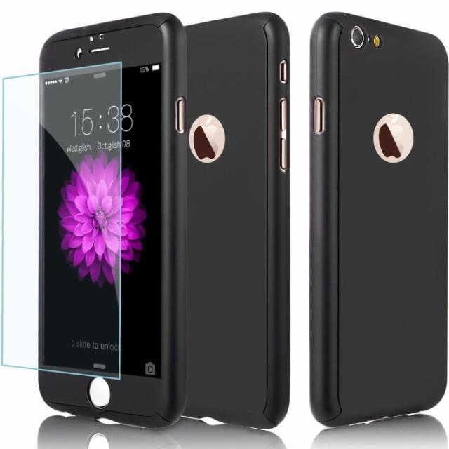 iPhone7ケース iPhone 7 ケース iPhone7 薄型 ス...