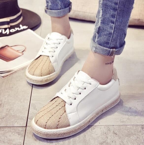 新作★♪激安&ファッションデザインの靴&履き心...