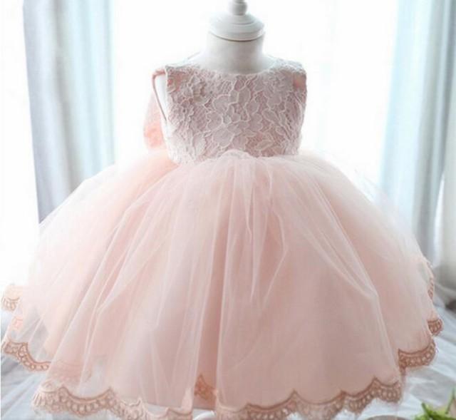 0158be59f2837 送料無料 子供ドレス フォーマル ドレス 演出 お姫様 お嫁さん フラワーガール ドレス ジュニア ワンピース 大きい