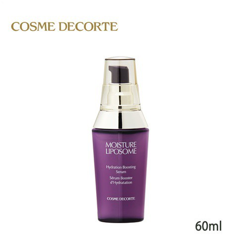 COSME DECORTE/コスメデコルテ  化粧液 モイスチ...