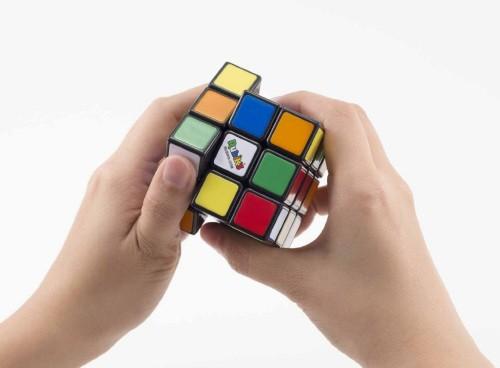 ルービックキューブ3×3 Ver.2.0 メガハウス...