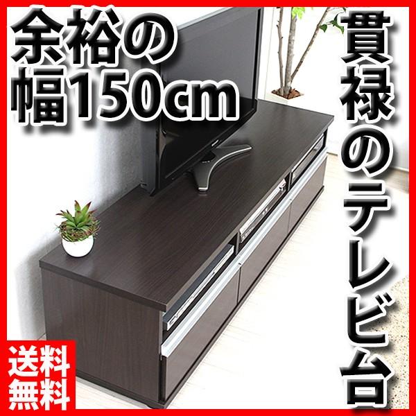【DBR・WH:予約販売6月下旬入荷、MBR完売】送料...