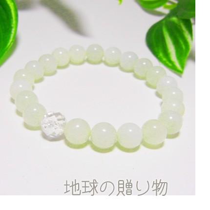 送料無料◆24種ぜ〜んぶ2980円【ニュージェード...