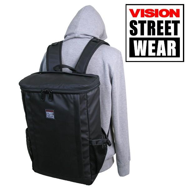 送料無料 VISION STREET WEAR/ヴィジョン ストリ...