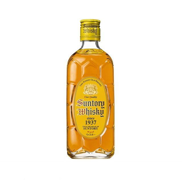 サントリー 角瓶 40度 700ml