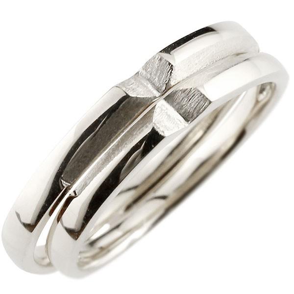 419201eb3f 結婚指輪 安い ペアリング プラチナ 結婚指輪 マリッジリング クロス 十字架 つや消し pt900 ストレート スイート