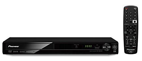【送料無料※】パイオニア DV-3030V DVDプレーヤ...