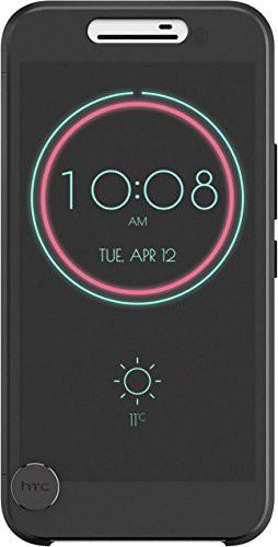 特選スマホケース・HTC 本物のHTC Ice View HTC 1...