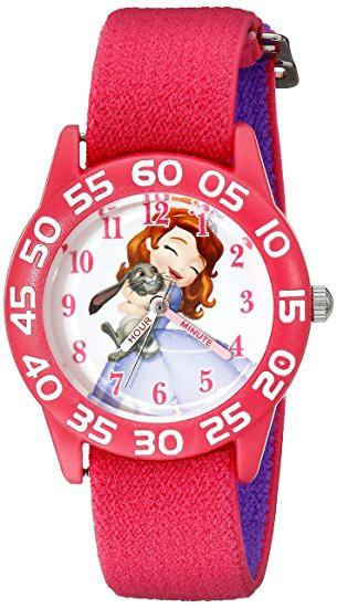 レディース時計 ブランド 腕時計 ソーラー 時計 ...