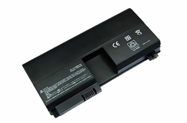 HP HSTNN-XB41 HSTNN-XB76 RQ203AA RQ204AA tx100...