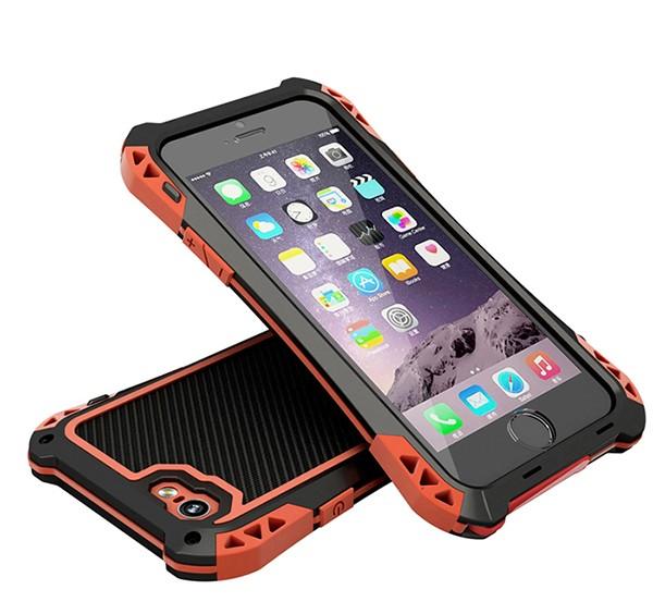 iphone5ケース 5sケース se ケース新品発売 対応...