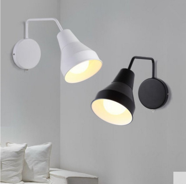 壁掛け照明 照明  照明器具  ブラケットライト ...