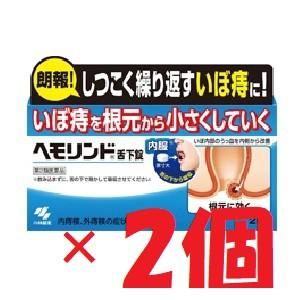 【ゆうパケット送料無料】【第2類医薬品】小林製...