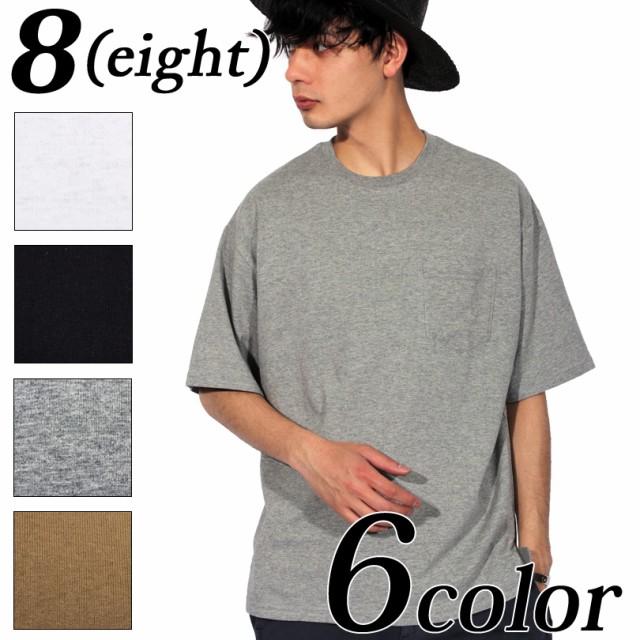 送料無料! ビッグTシャツ メンズ Tシャツ 半袖 ...