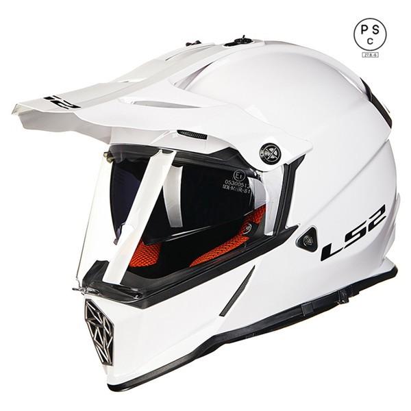 ヘルメット バイク用 バージョン オフロード バイ...