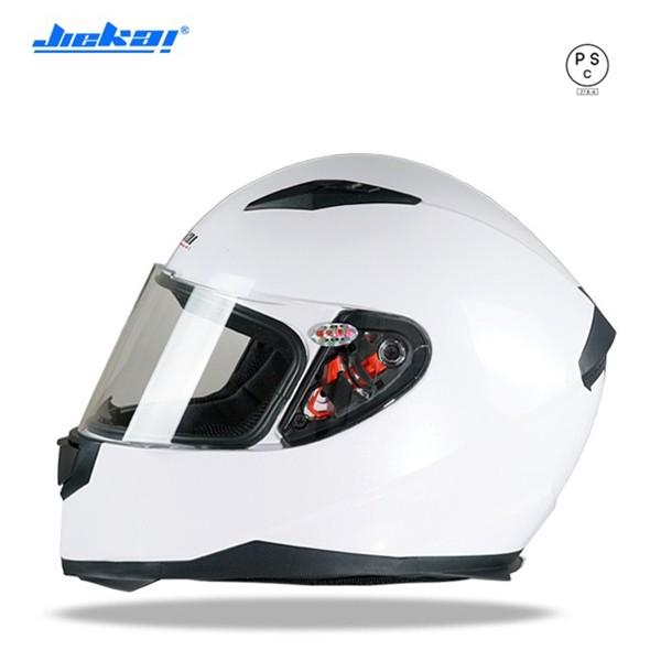 バイクヘルメット ヘルメット バイク用 フルフェ...