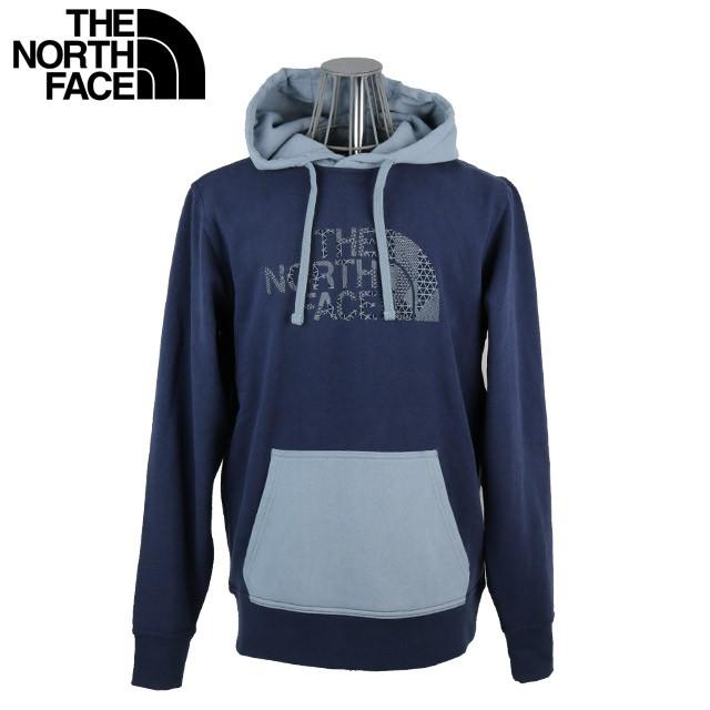 ノースフェイス The North Face S size 送料無料 ...