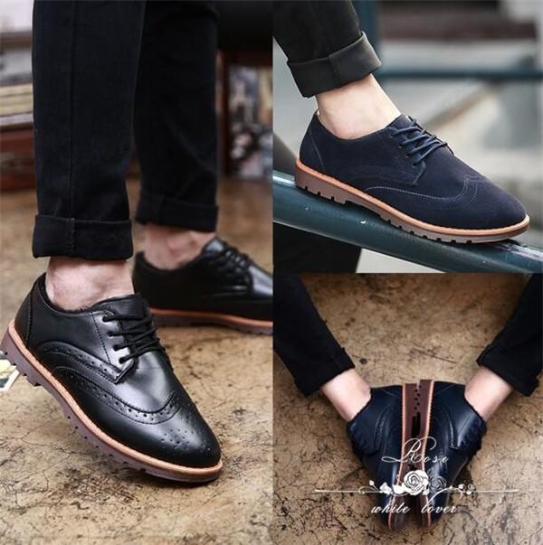 ビジネスシューズ  革靴 メンズシューズ 紳士靴 ...