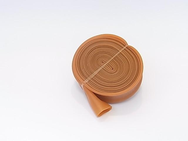 健康ゴムバンド チューブ 大(L)4m バラコン...