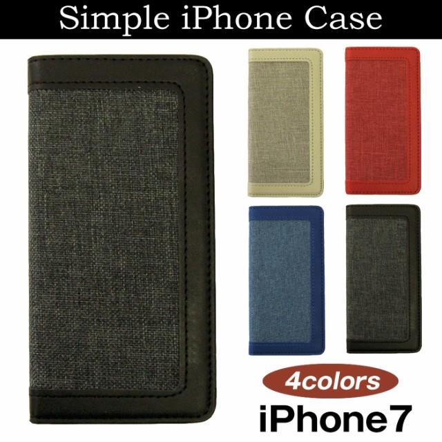 iPhone7 ケース カバー スマホ 手帳型 アイフォン...
