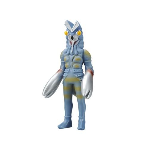 ウルトラマン【ウルトラ怪獣シリーズ 01 バルタン...