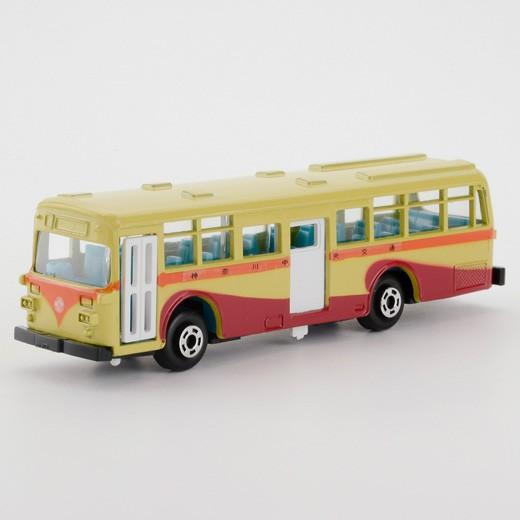 ニシキ ダイカスケール バスシリーズ【No.114-B ...