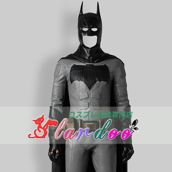 Justice League ジャスティス・リーグ バットマン...