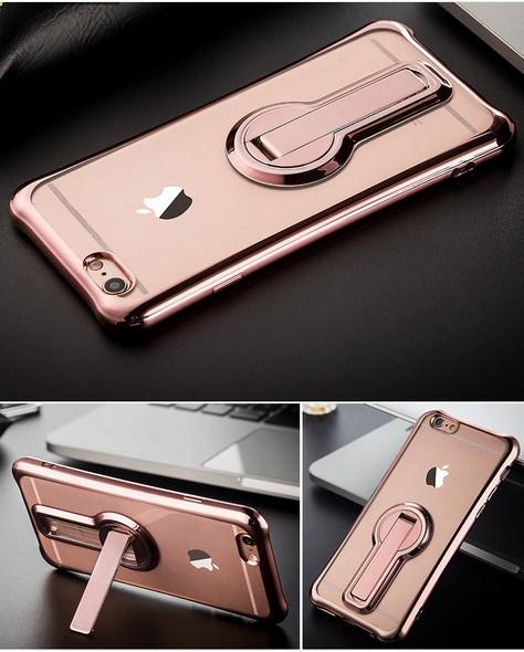 スマホケース スマートフォンケースiPhone7 /iph...