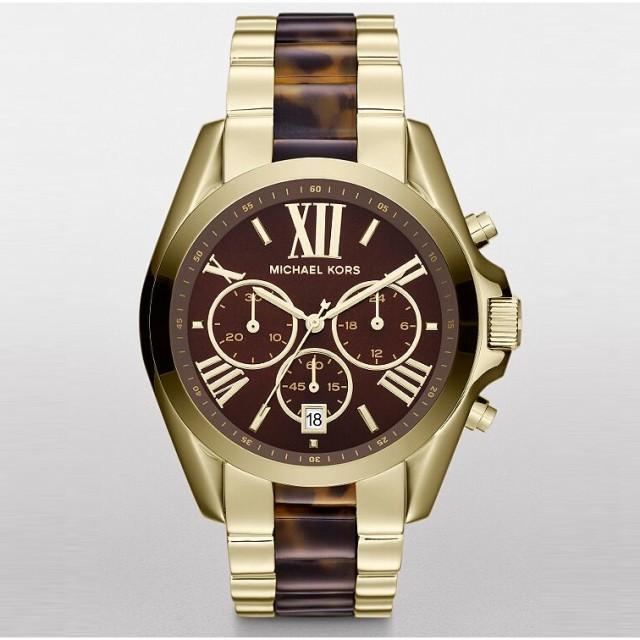 MICHAEL KORS マイケルコース ユニセックス腕時計...