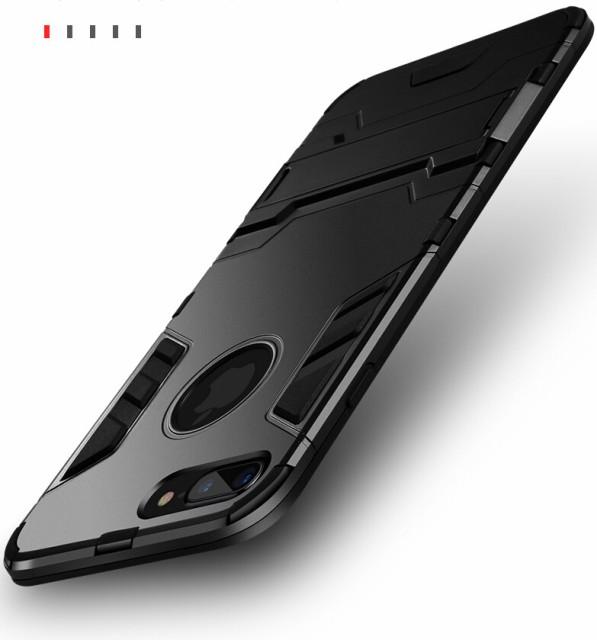 iPhone7 iPhone7plus期間限定 980円 ケース耐衝...